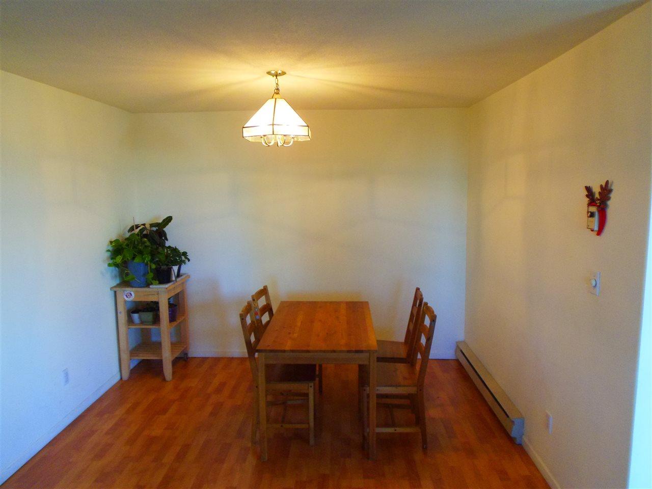 Condo Apartment at 440 7288 ACORN AVENUE, Unit 440, Burnaby South, British Columbia. Image 5
