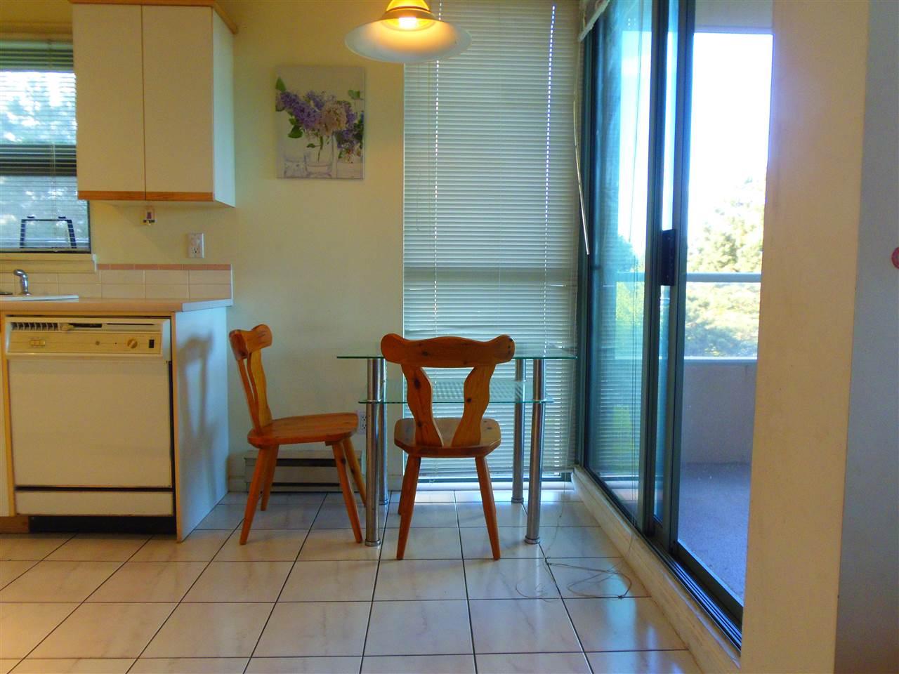 Condo Apartment at 440 7288 ACORN AVENUE, Unit 440, Burnaby South, British Columbia. Image 7