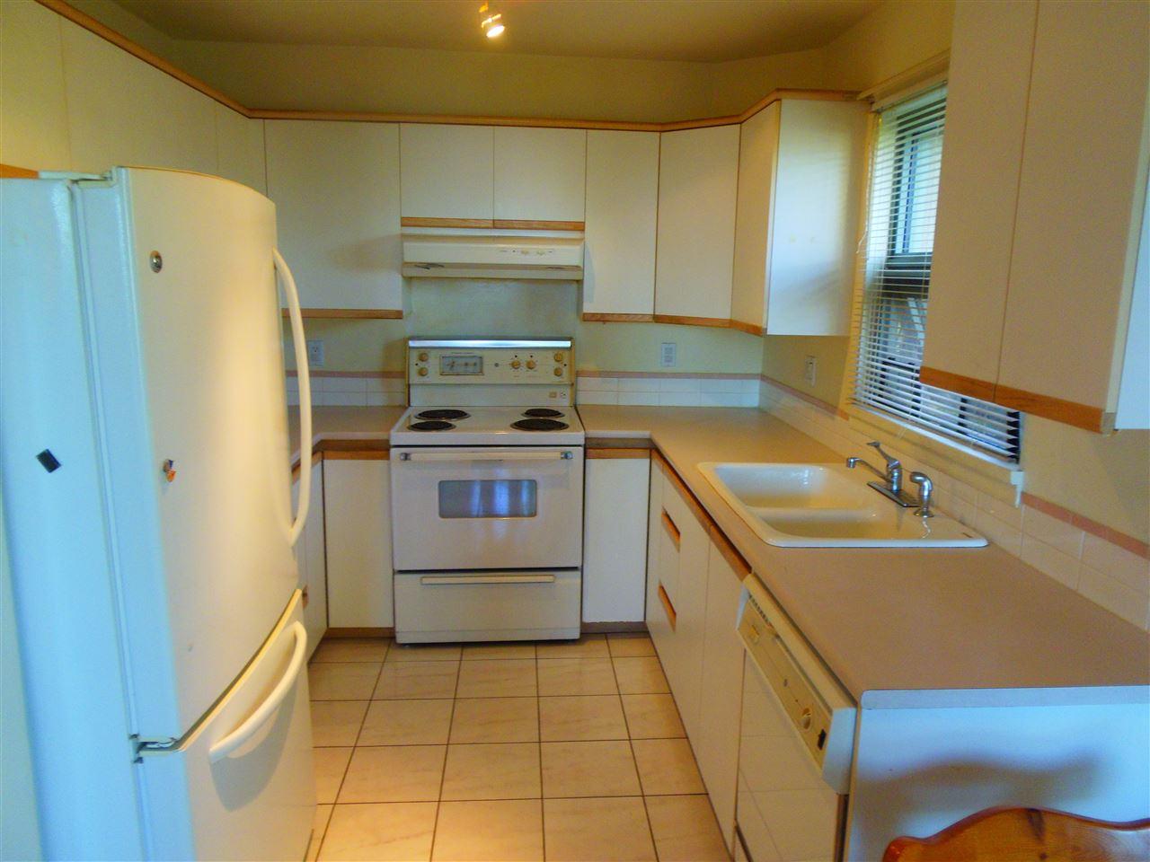 Condo Apartment at 440 7288 ACORN AVENUE, Unit 440, Burnaby South, British Columbia. Image 8