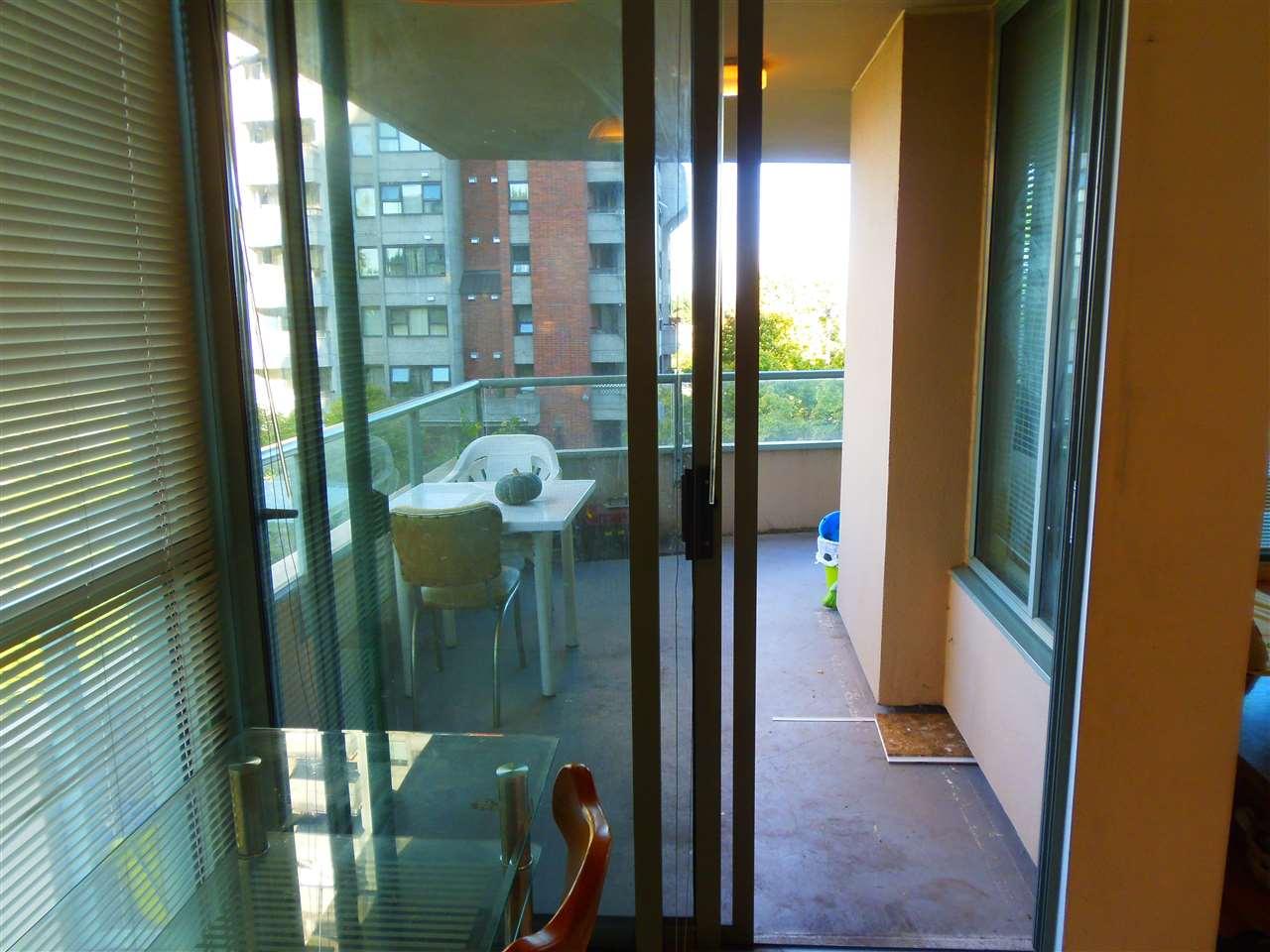 Condo Apartment at 440 7288 ACORN AVENUE, Unit 440, Burnaby South, British Columbia. Image 9