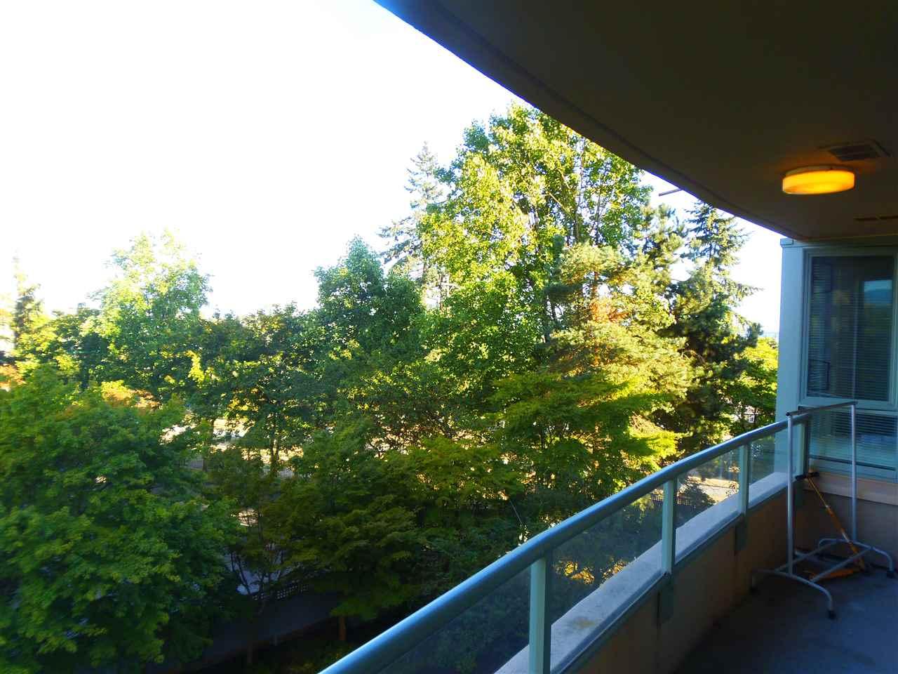 Condo Apartment at 440 7288 ACORN AVENUE, Unit 440, Burnaby South, British Columbia. Image 10