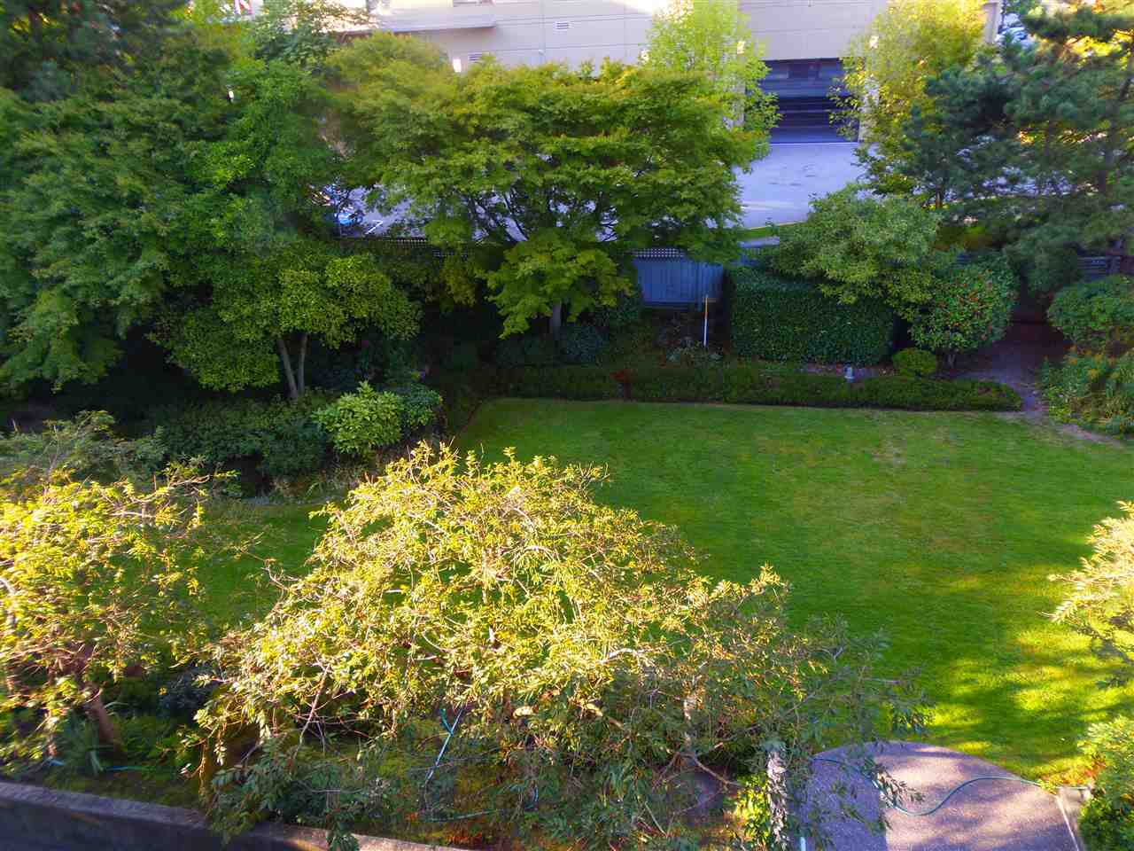 Condo Apartment at 440 7288 ACORN AVENUE, Unit 440, Burnaby South, British Columbia. Image 11