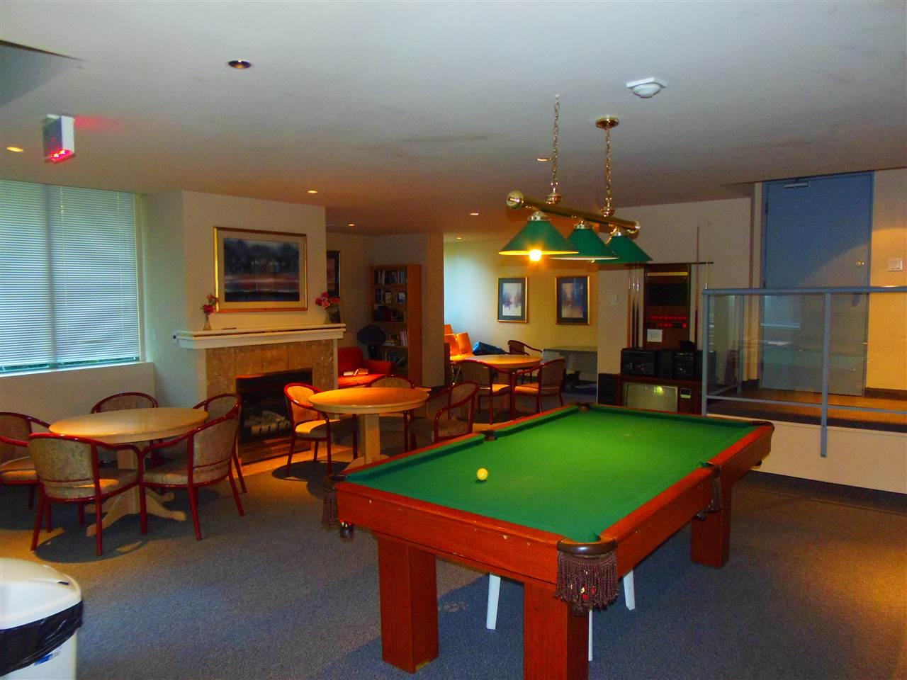 Condo Apartment at 440 7288 ACORN AVENUE, Unit 440, Burnaby South, British Columbia. Image 12