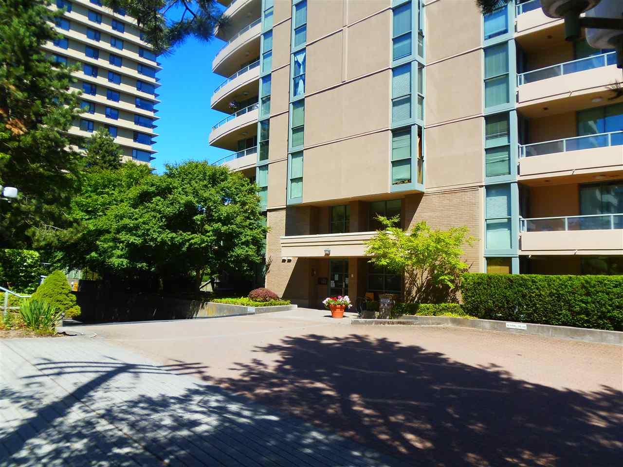 Condo Apartment at 440 7288 ACORN AVENUE, Unit 440, Burnaby South, British Columbia. Image 14