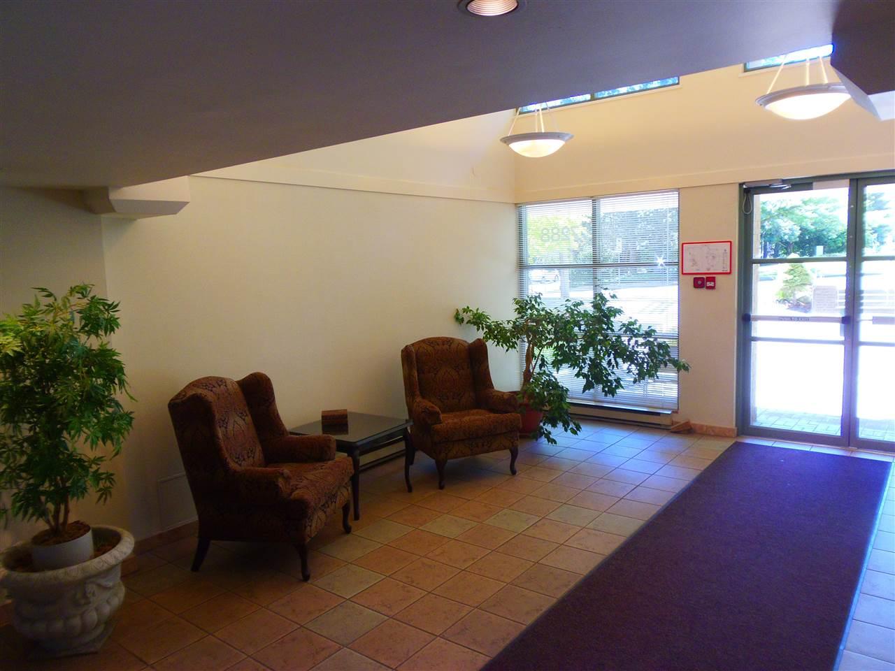 Condo Apartment at 440 7288 ACORN AVENUE, Unit 440, Burnaby South, British Columbia. Image 15