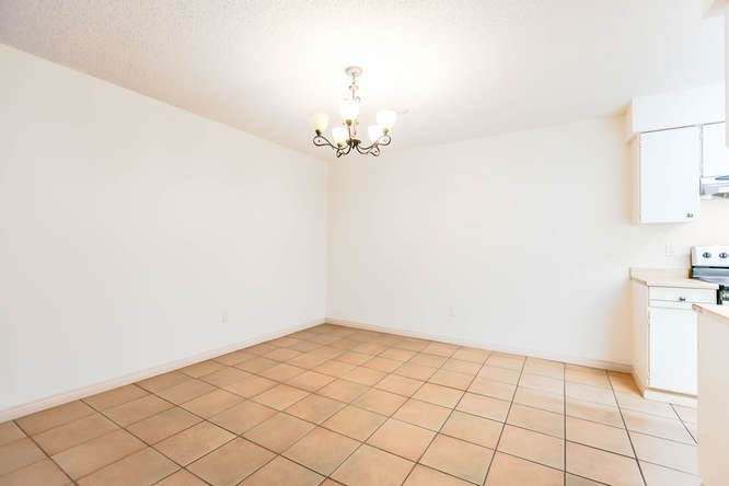 Condo Apartment at 408 4373 HALIFAX STREET, Unit 408, Burnaby North, British Columbia. Image 7
