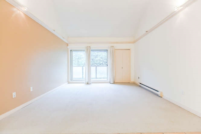Condo Apartment at 408 4373 HALIFAX STREET, Unit 408, Burnaby North, British Columbia. Image 11