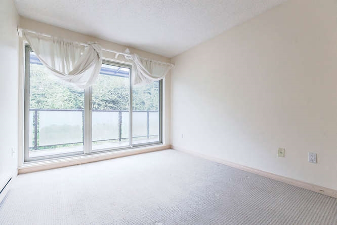 Condo Apartment at 408 4373 HALIFAX STREET, Unit 408, Burnaby North, British Columbia. Image 14