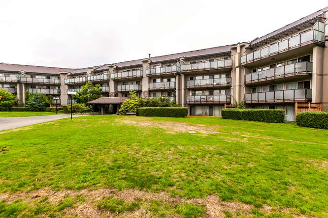 Condo Apartment at 408 4373 HALIFAX STREET, Unit 408, Burnaby North, British Columbia. Image 18