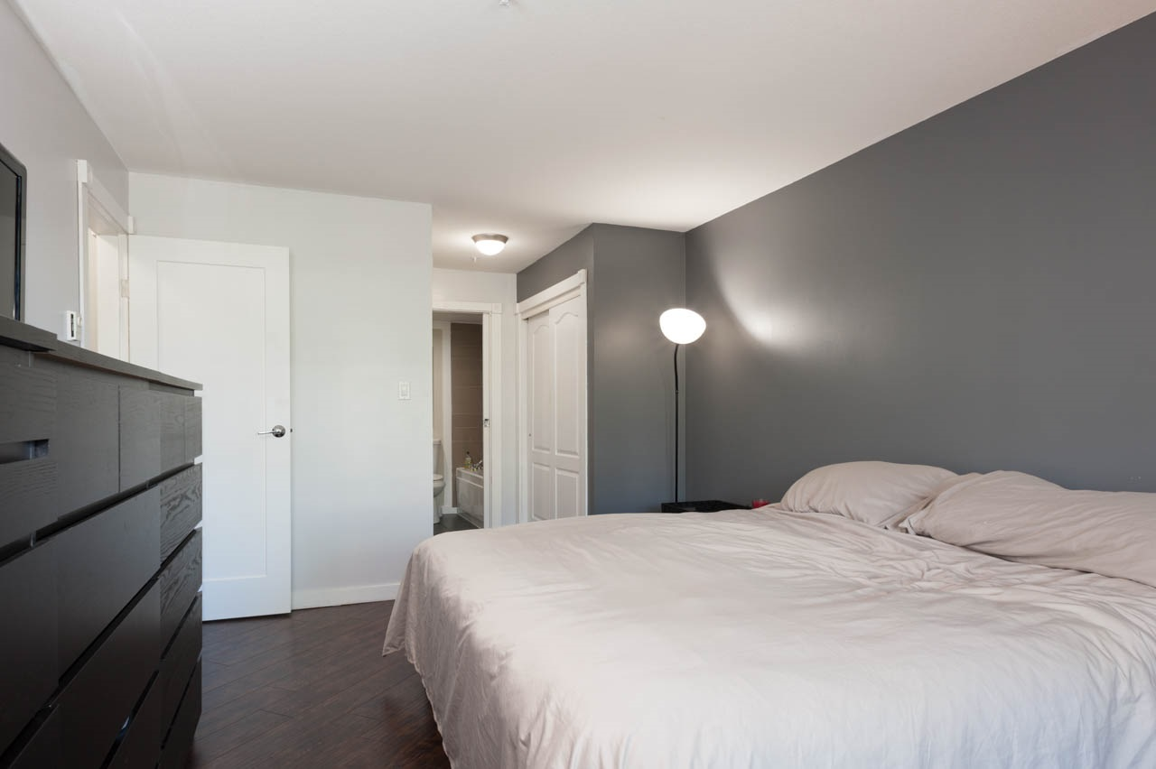Condo Apartment at 319 1588 BEST STREET, Unit 319, South Surrey White Rock, British Columbia. Image 14