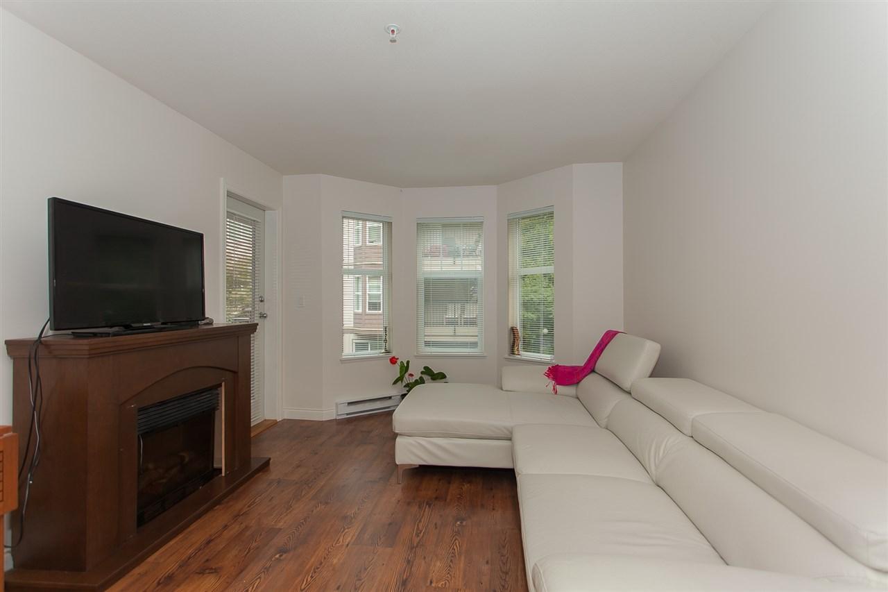 Condo Apartment at 207 5438 198 STREET, Unit 207, Langley, British Columbia. Image 2