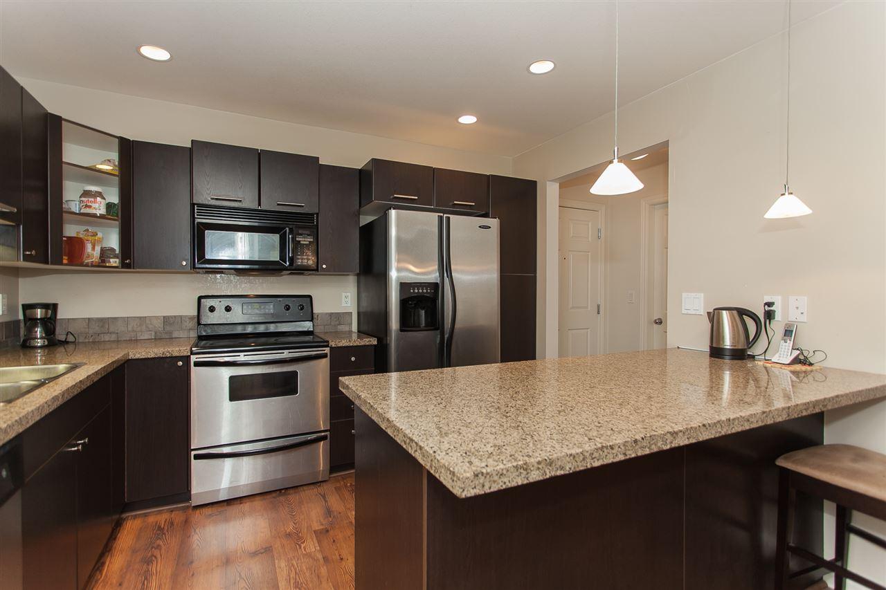 Condo Apartment at 207 5438 198 STREET, Unit 207, Langley, British Columbia. Image 6