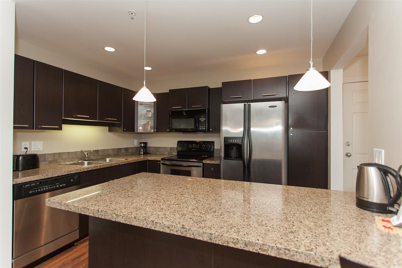 Condo Apartment at 207 5438 198 STREET, Unit 207, Langley, British Columbia. Image 7