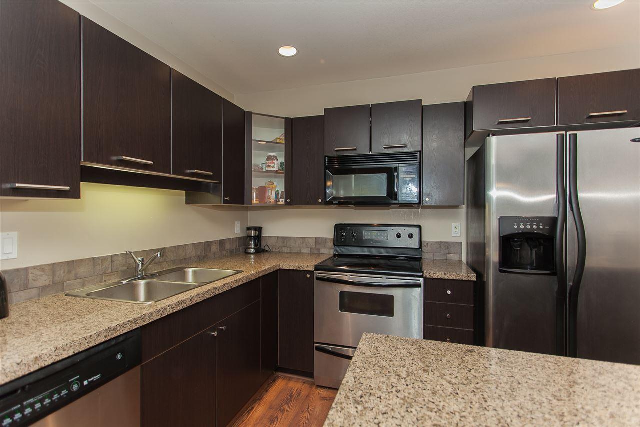 Condo Apartment at 207 5438 198 STREET, Unit 207, Langley, British Columbia. Image 8