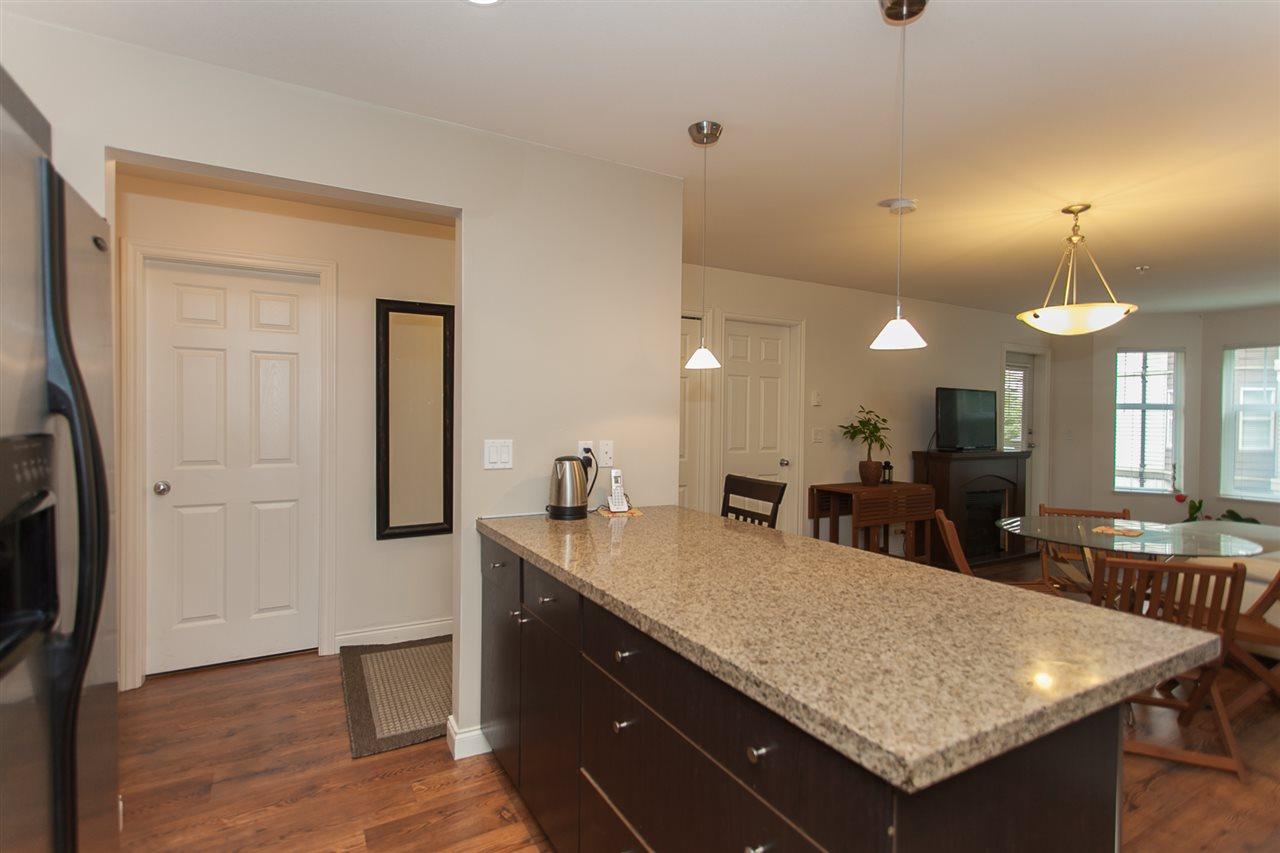 Condo Apartment at 207 5438 198 STREET, Unit 207, Langley, British Columbia. Image 9