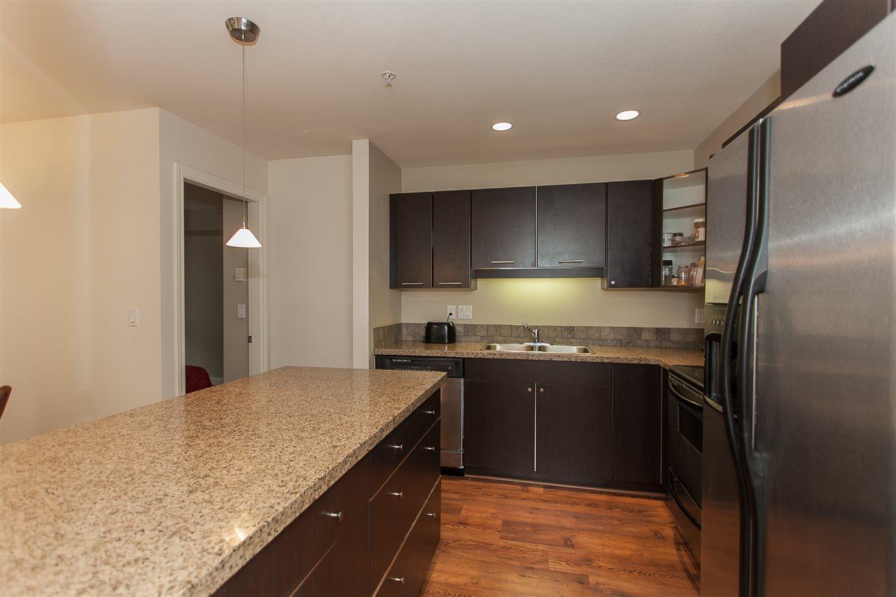 Condo Apartment at 207 5438 198 STREET, Unit 207, Langley, British Columbia. Image 10