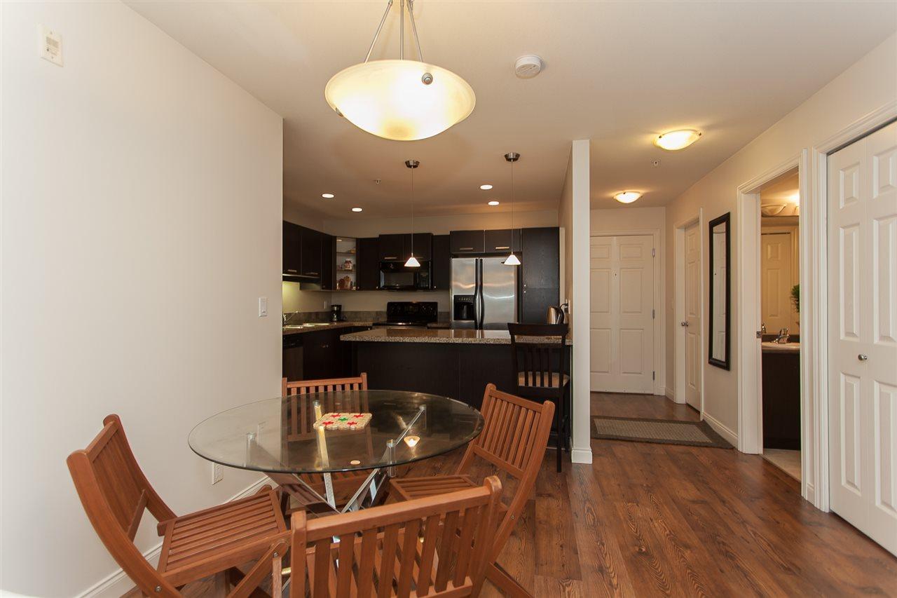 Condo Apartment at 207 5438 198 STREET, Unit 207, Langley, British Columbia. Image 14