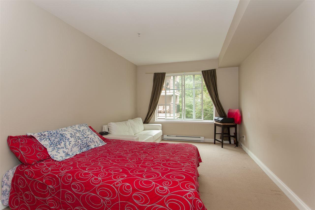 Condo Apartment at 207 5438 198 STREET, Unit 207, Langley, British Columbia. Image 17