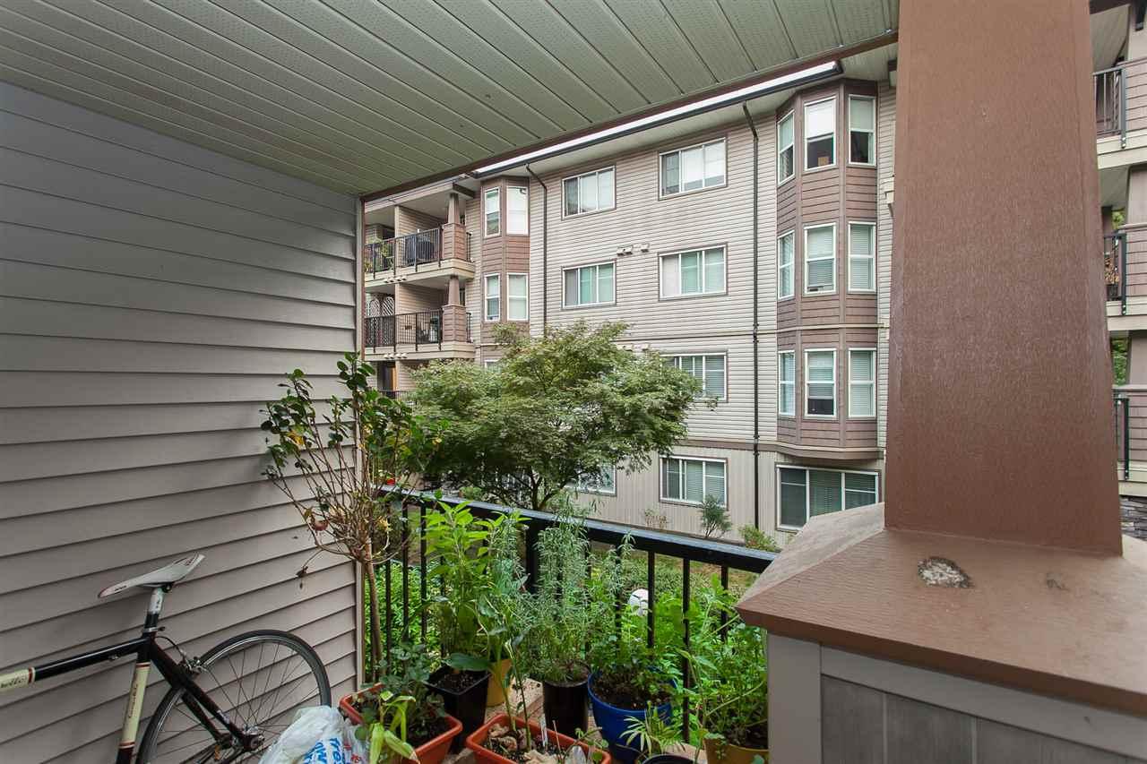 Condo Apartment at 207 5438 198 STREET, Unit 207, Langley, British Columbia. Image 19