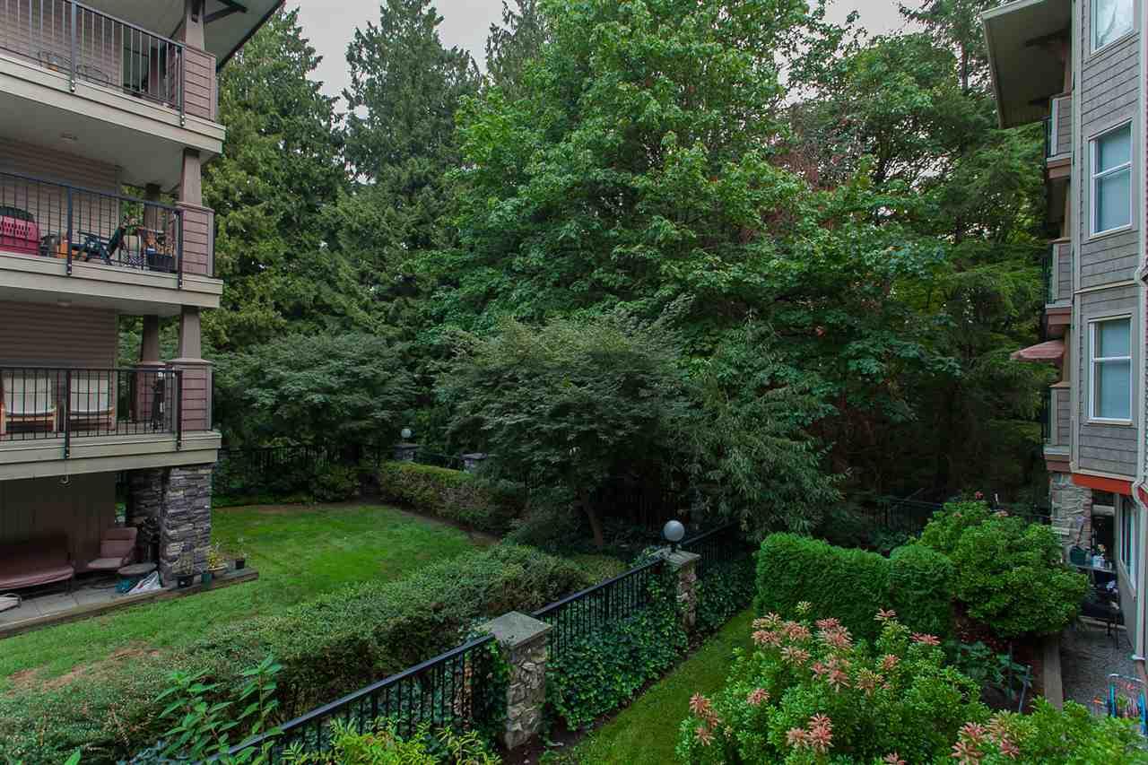 Condo Apartment at 207 5438 198 STREET, Unit 207, Langley, British Columbia. Image 20