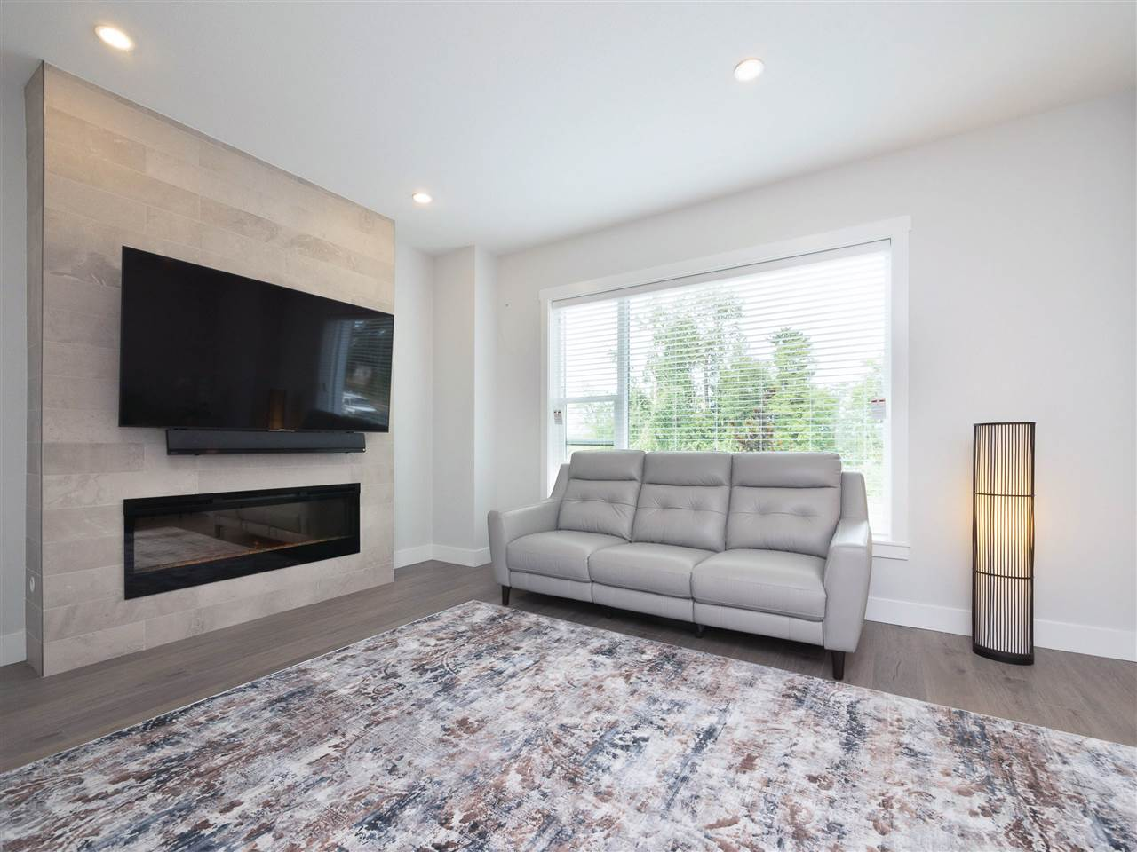 Townhouse at 148 2280 163 STREET, Unit 148, South Surrey White Rock, British Columbia. Image 3