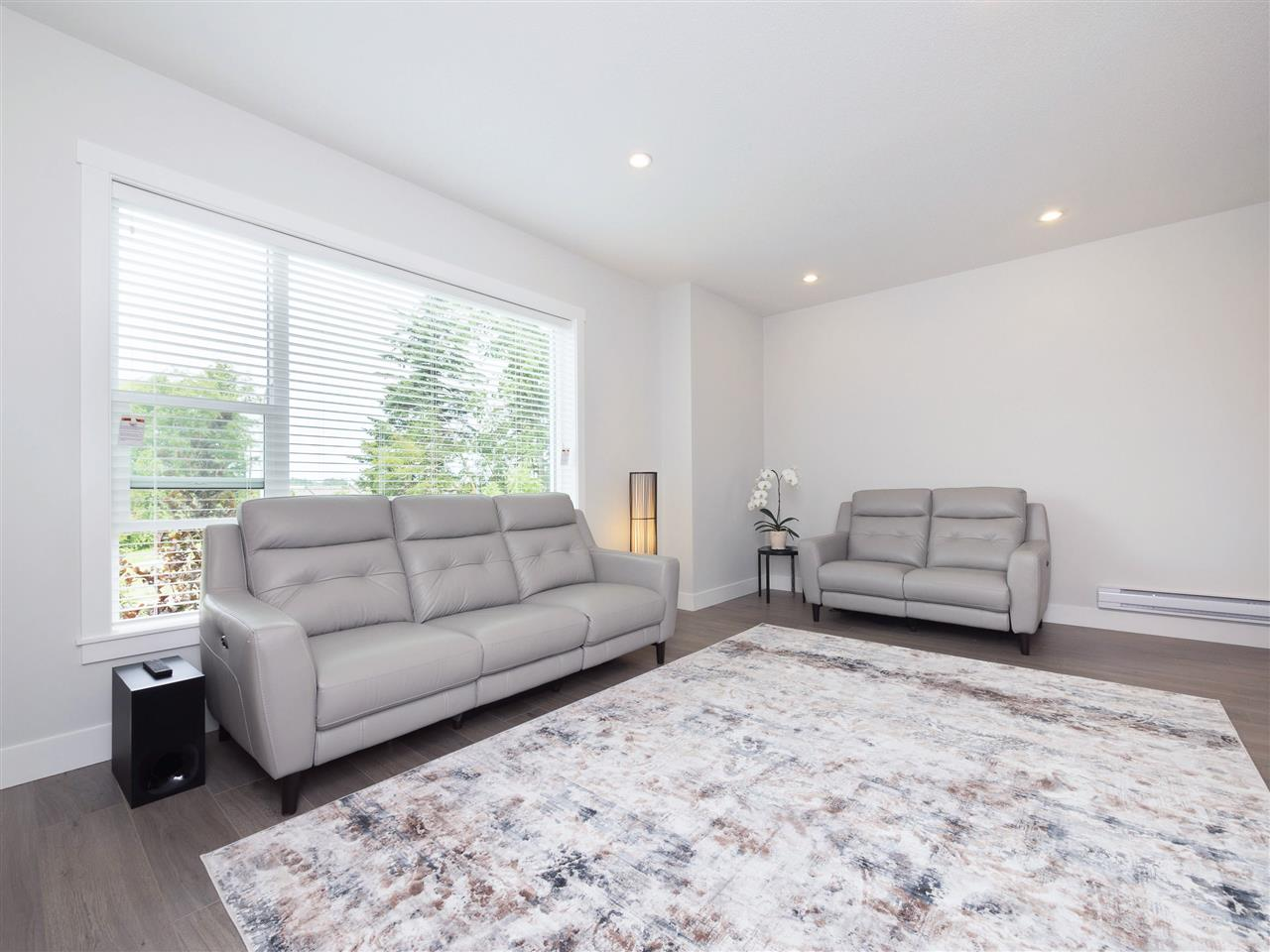Townhouse at 148 2280 163 STREET, Unit 148, South Surrey White Rock, British Columbia. Image 4