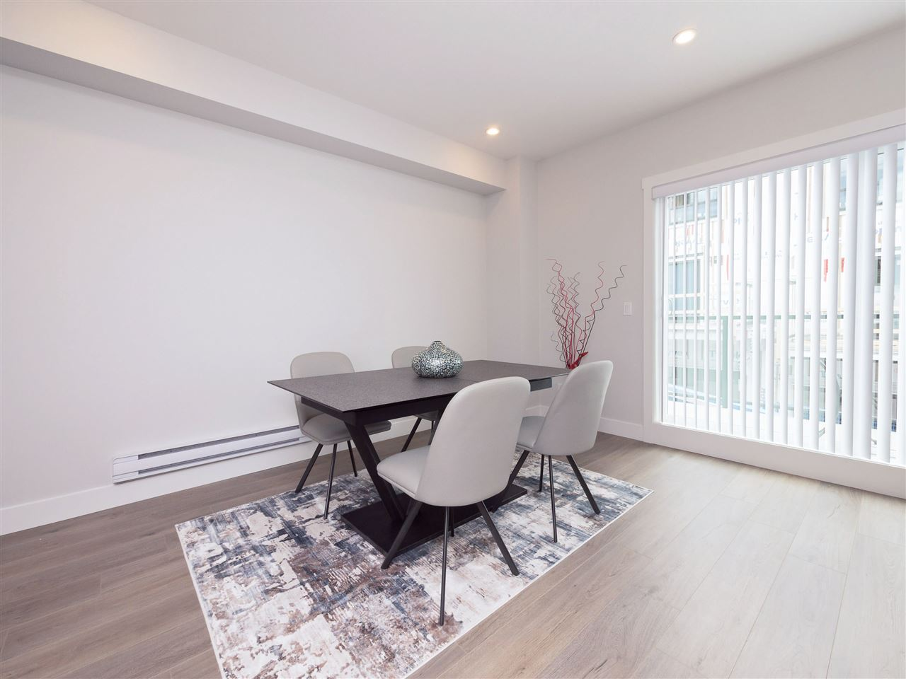 Townhouse at 148 2280 163 STREET, Unit 148, South Surrey White Rock, British Columbia. Image 6