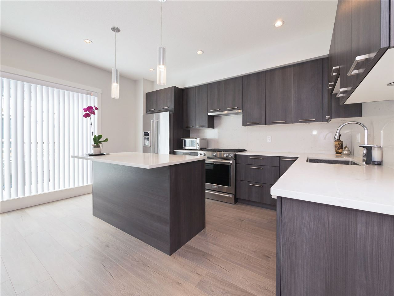 Townhouse at 148 2280 163 STREET, Unit 148, South Surrey White Rock, British Columbia. Image 10