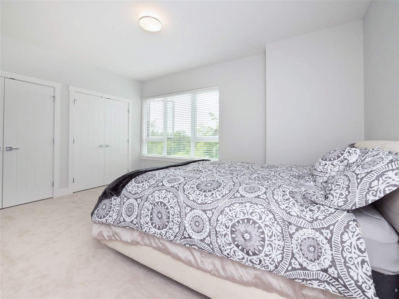 Townhouse at 148 2280 163 STREET, Unit 148, South Surrey White Rock, British Columbia. Image 12
