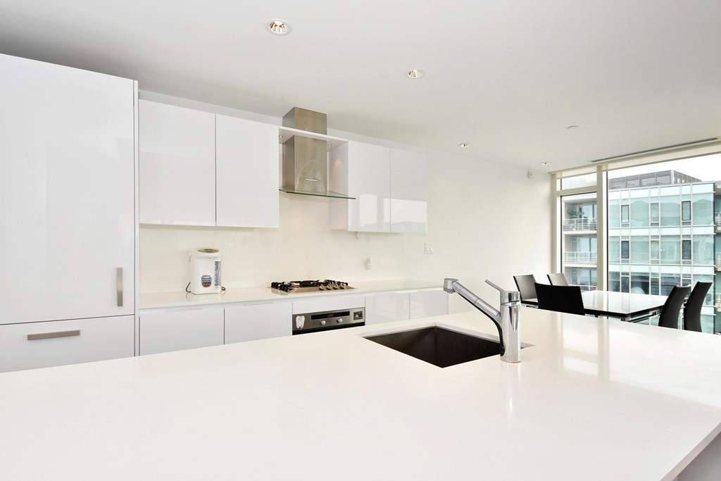 Condo Apartment at 1204 5171 BRIGHOUSE WAY, Unit 1204, Richmond, British Columbia. Image 5