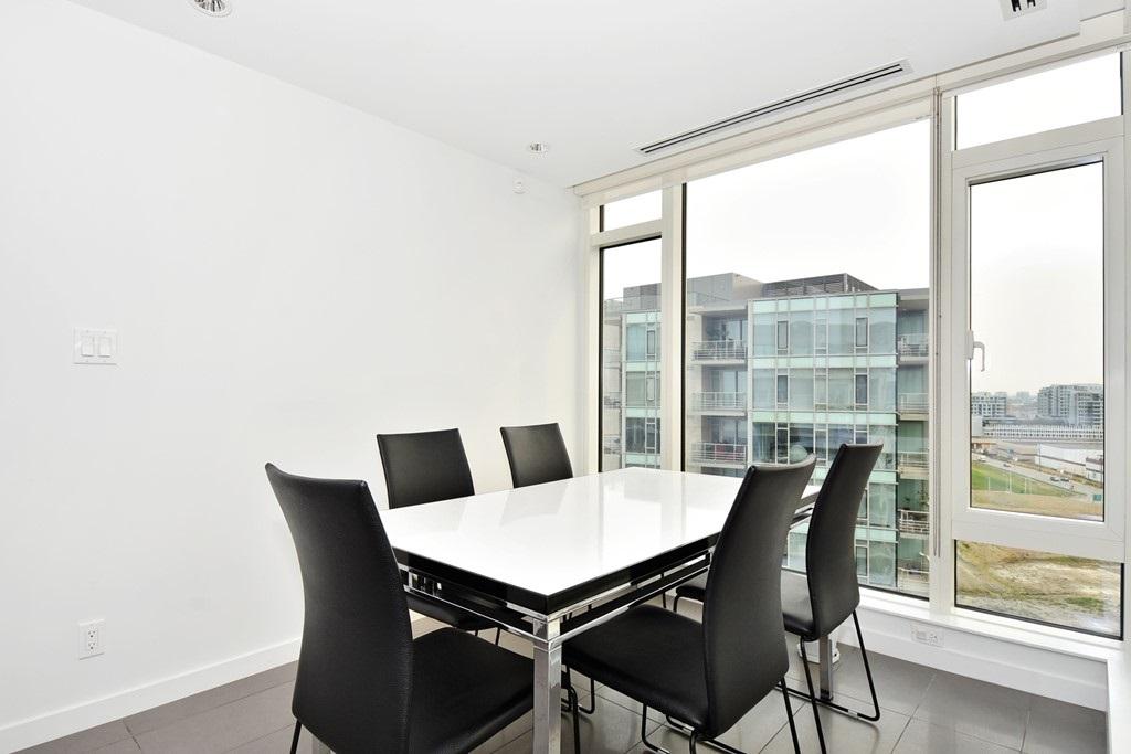 Condo Apartment at 1204 5171 BRIGHOUSE WAY, Unit 1204, Richmond, British Columbia. Image 8