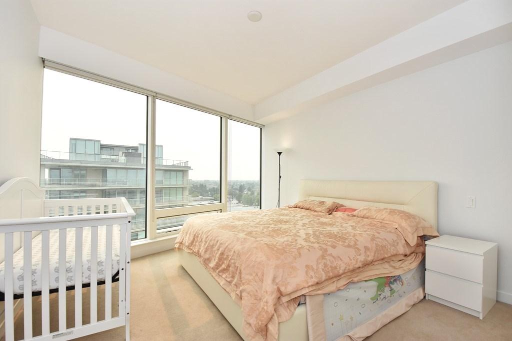 Condo Apartment at 1204 5171 BRIGHOUSE WAY, Unit 1204, Richmond, British Columbia. Image 9