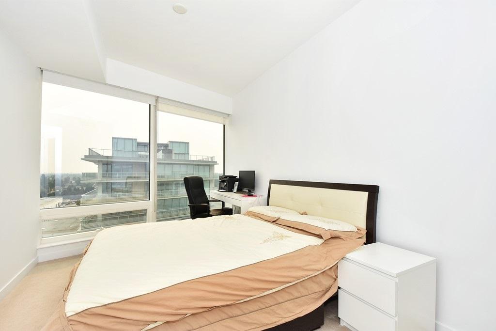 Condo Apartment at 1204 5171 BRIGHOUSE WAY, Unit 1204, Richmond, British Columbia. Image 11