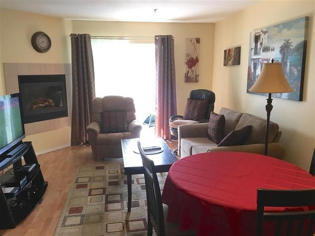 Condo Apartment at 303 8980 MARY STREET, Unit 303, Chilliwack, British Columbia. Image 4