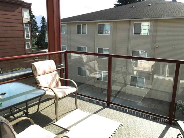Condo Apartment at 303 8980 MARY STREET, Unit 303, Chilliwack, British Columbia. Image 7