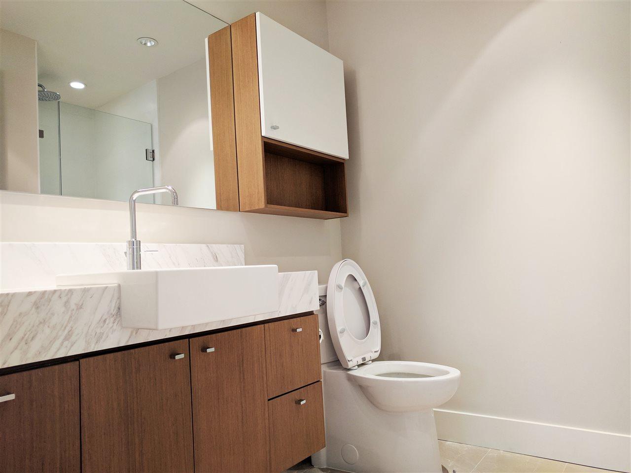 Condo Apartment at 601 866 ARTHUR ERICKSON PLACE, Unit 601, West Vancouver, British Columbia. Image 8