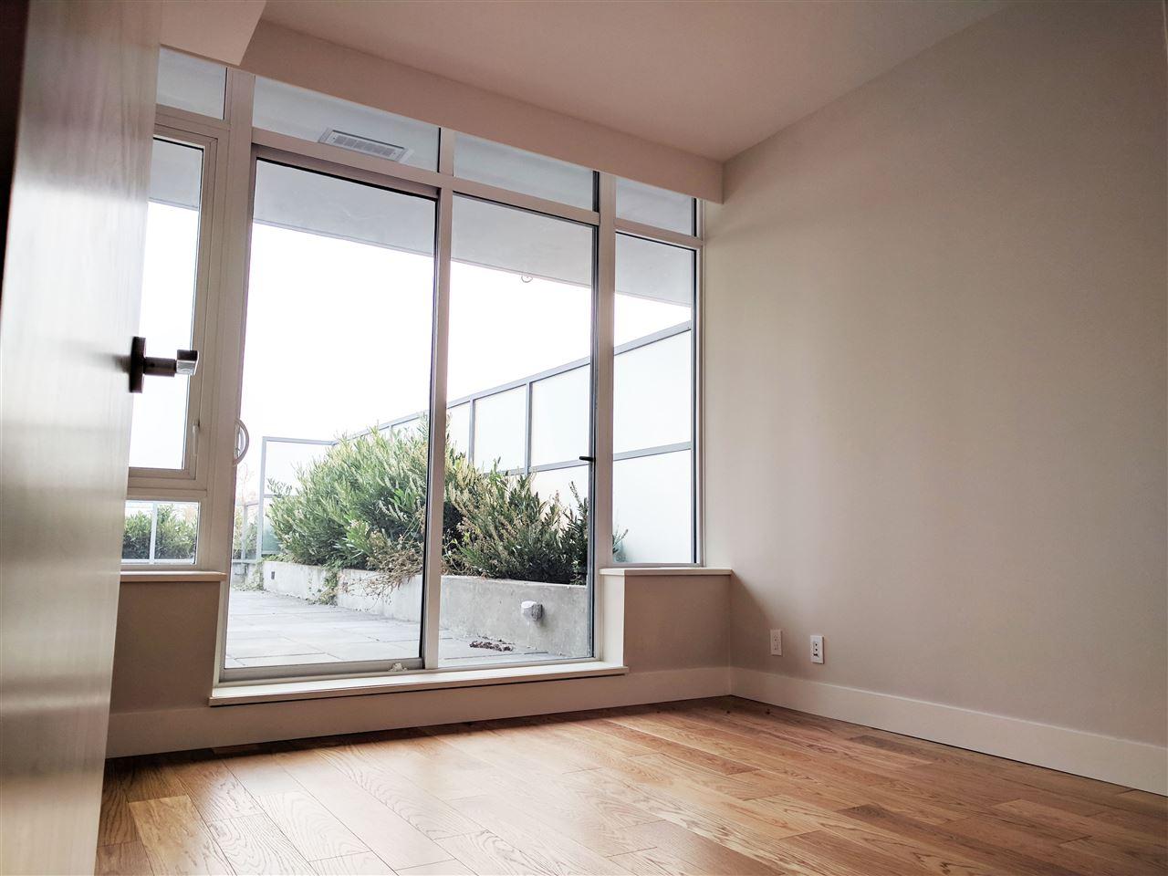 Condo Apartment at 601 866 ARTHUR ERICKSON PLACE, Unit 601, West Vancouver, British Columbia. Image 9