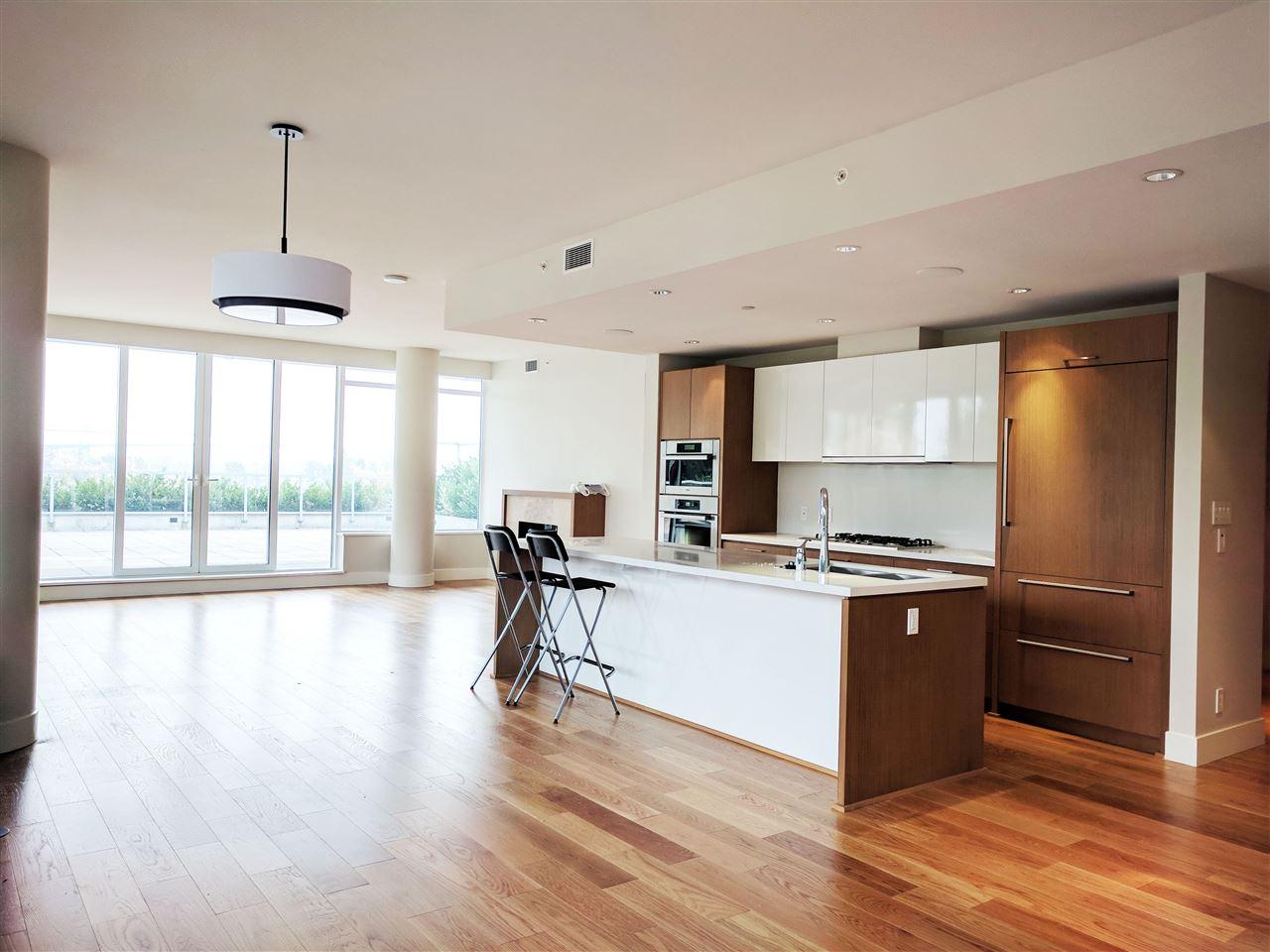 Condo Apartment at 601 866 ARTHUR ERICKSON PLACE, Unit 601, West Vancouver, British Columbia. Image 10