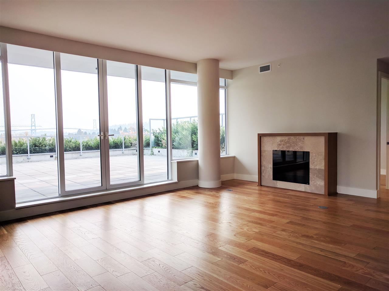 Condo Apartment at 601 866 ARTHUR ERICKSON PLACE, Unit 601, West Vancouver, British Columbia. Image 12