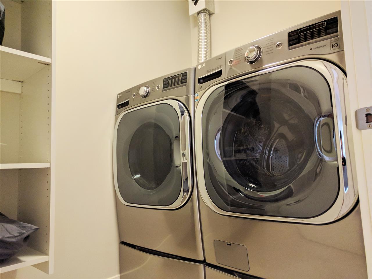 Condo Apartment at 601 866 ARTHUR ERICKSON PLACE, Unit 601, West Vancouver, British Columbia. Image 15
