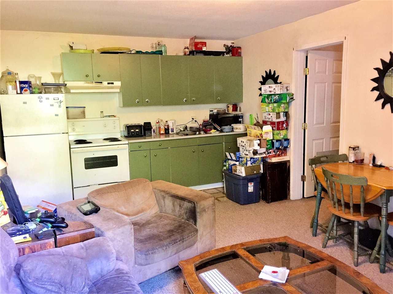 Half-duplex at 1769 HARRIS ROAD, Squamish, British Columbia. Image 13