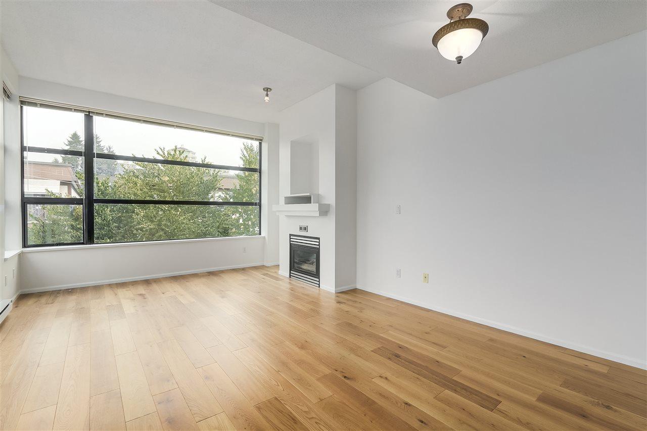 Condo Apartment at 508 124 W 3RD STREET, Unit 508, North Vancouver, British Columbia. Image 3