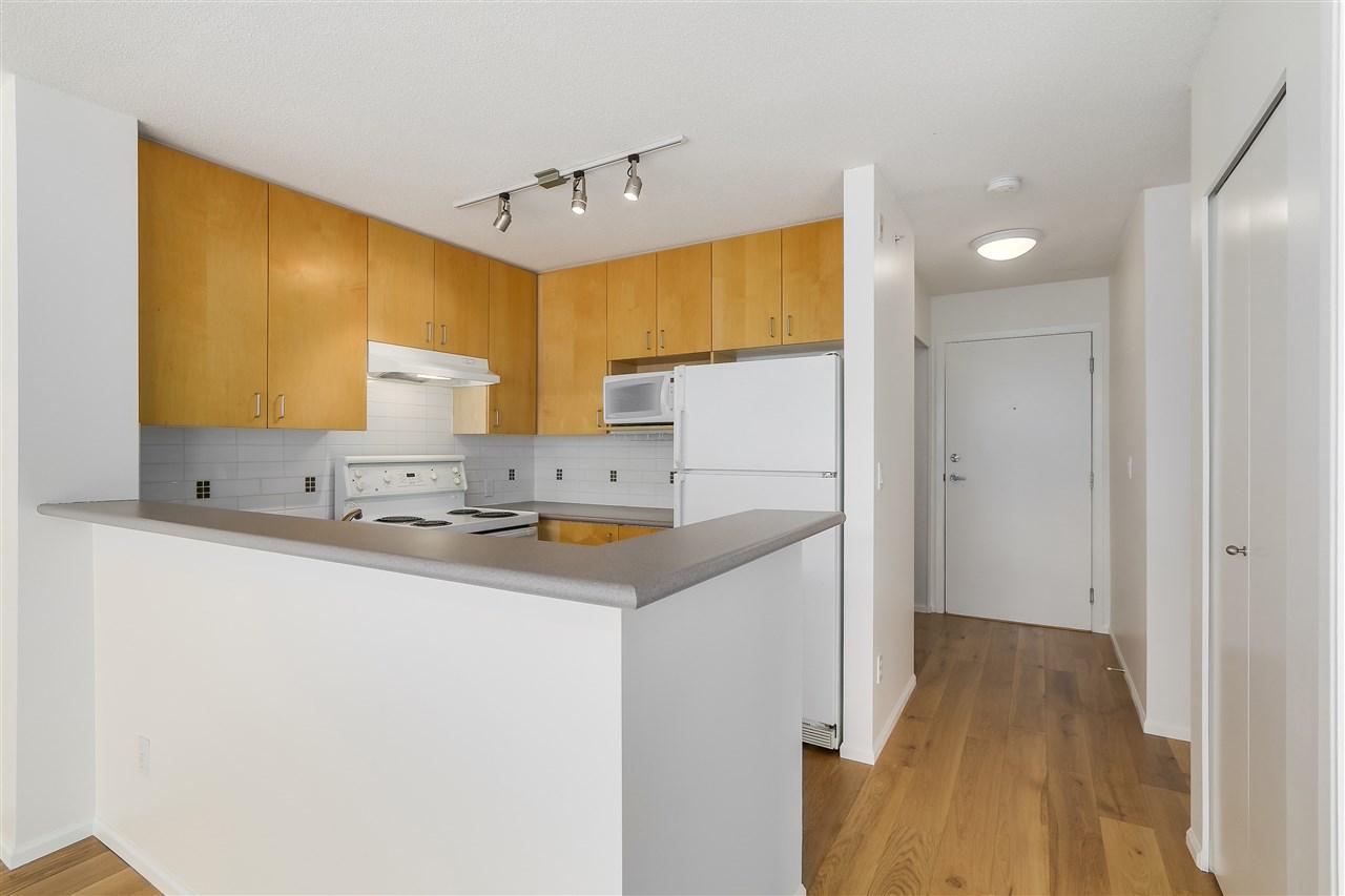 Condo Apartment at 508 124 W 3RD STREET, Unit 508, North Vancouver, British Columbia. Image 7