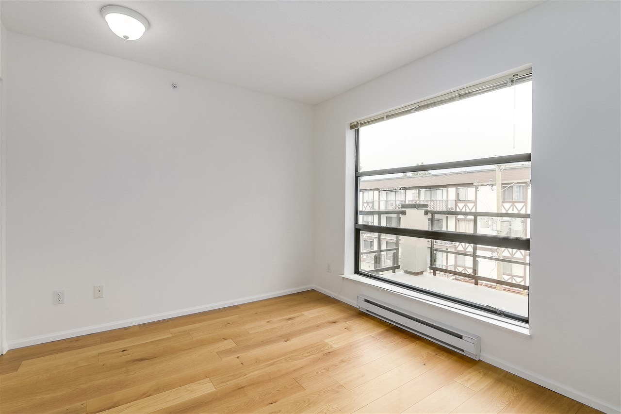 Condo Apartment at 508 124 W 3RD STREET, Unit 508, North Vancouver, British Columbia. Image 10