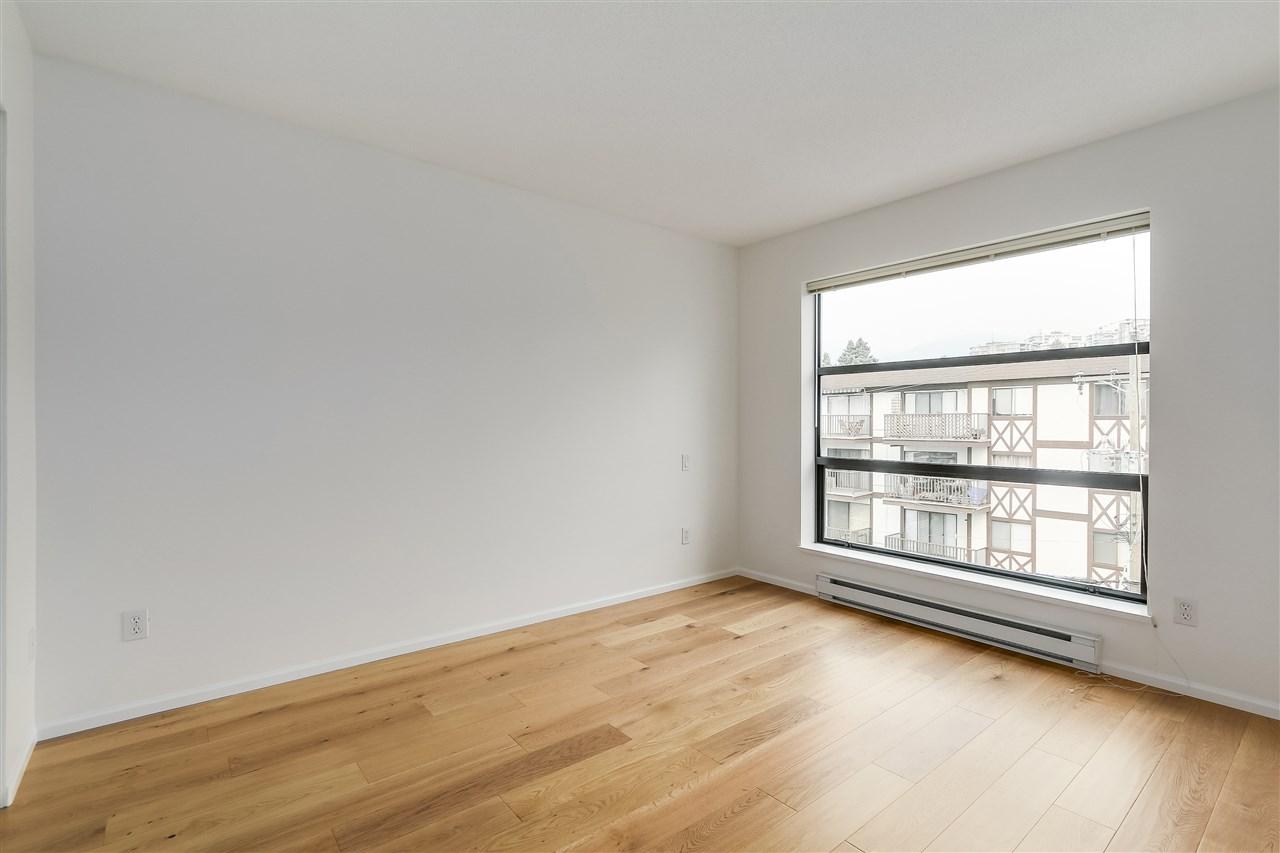 Condo Apartment at 508 124 W 3RD STREET, Unit 508, North Vancouver, British Columbia. Image 11