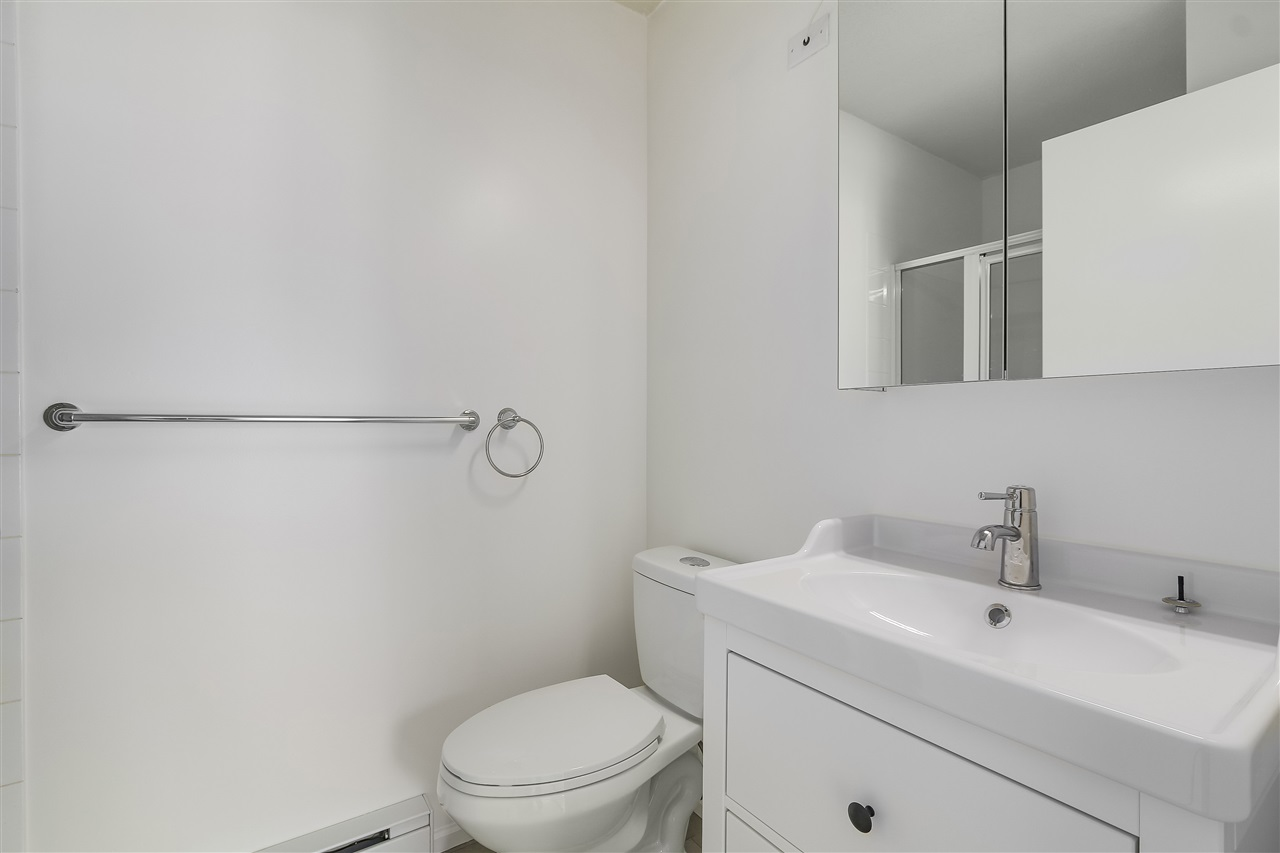 Condo Apartment at 508 124 W 3RD STREET, Unit 508, North Vancouver, British Columbia. Image 12
