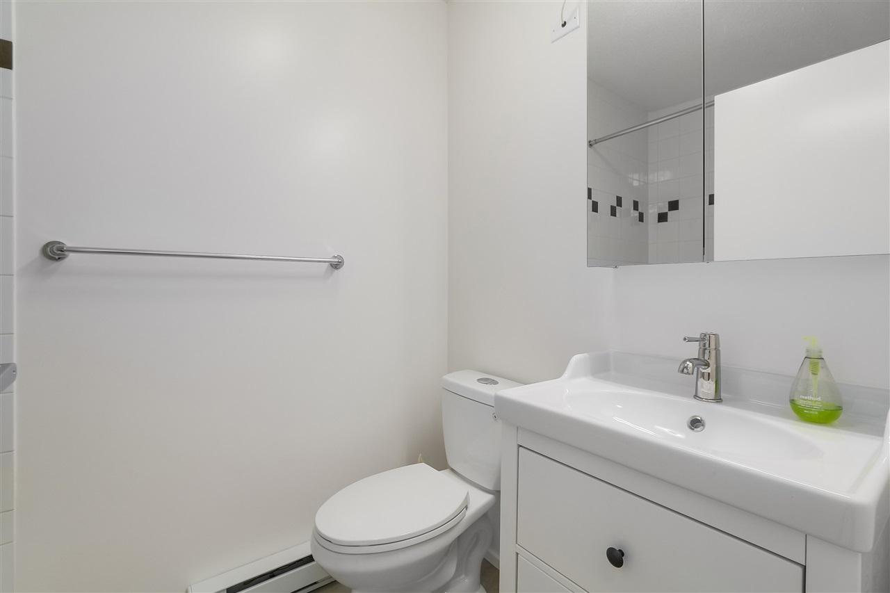 Condo Apartment at 508 124 W 3RD STREET, Unit 508, North Vancouver, British Columbia. Image 13