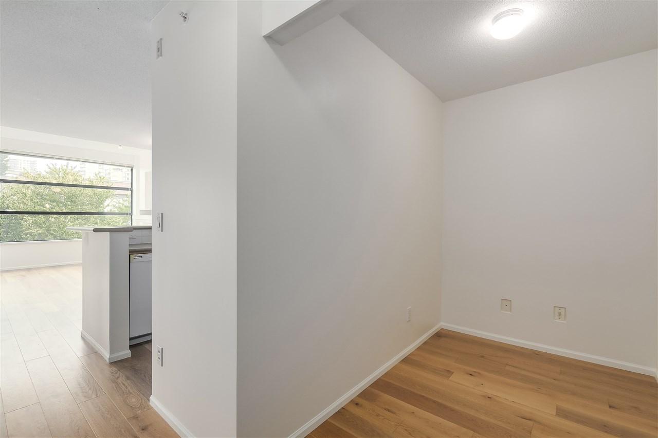 Condo Apartment at 508 124 W 3RD STREET, Unit 508, North Vancouver, British Columbia. Image 14