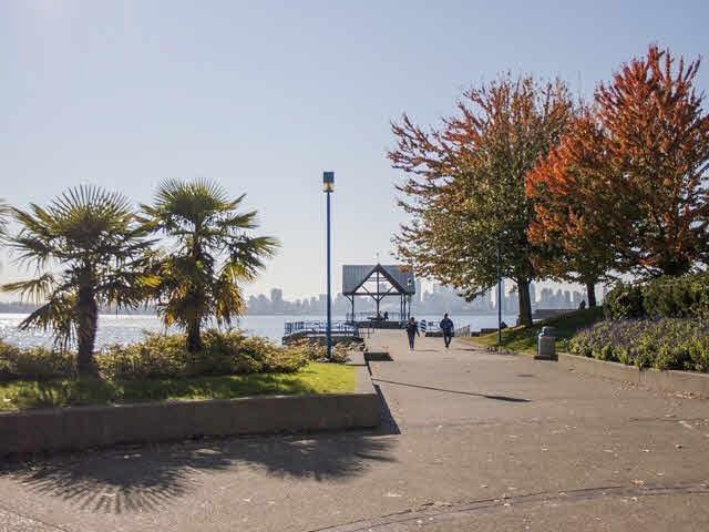 Condo Apartment at 508 124 W 3RD STREET, Unit 508, North Vancouver, British Columbia. Image 20