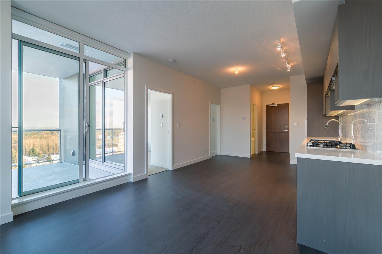 Condo Apartment at 4012 13750 100 AVENUE, Unit 4012, North Surrey, British Columbia. Image 7